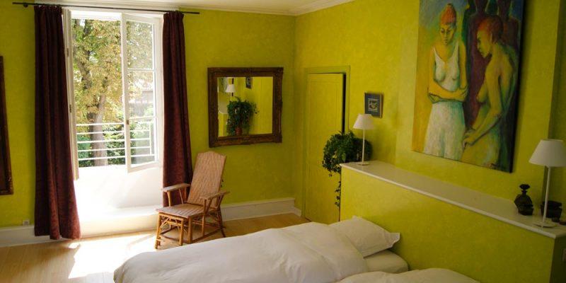 chambre-verte-location (1)