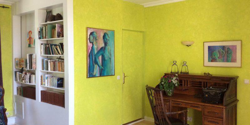 chambre-verte-location (2)