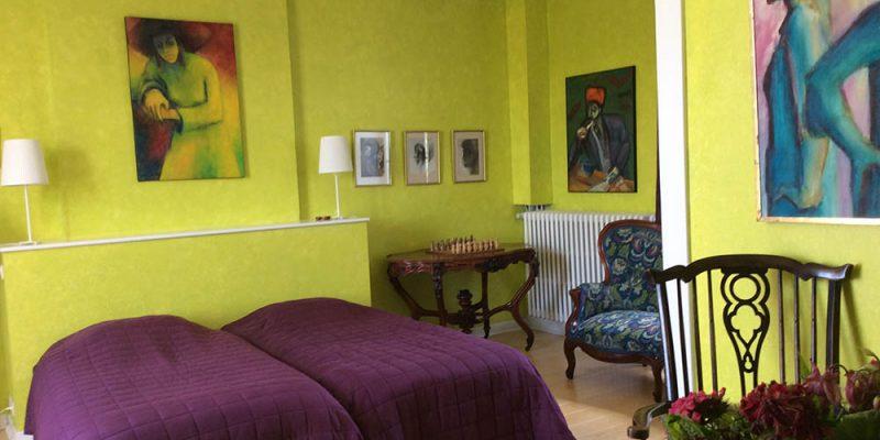 chambre-verte-location (3)