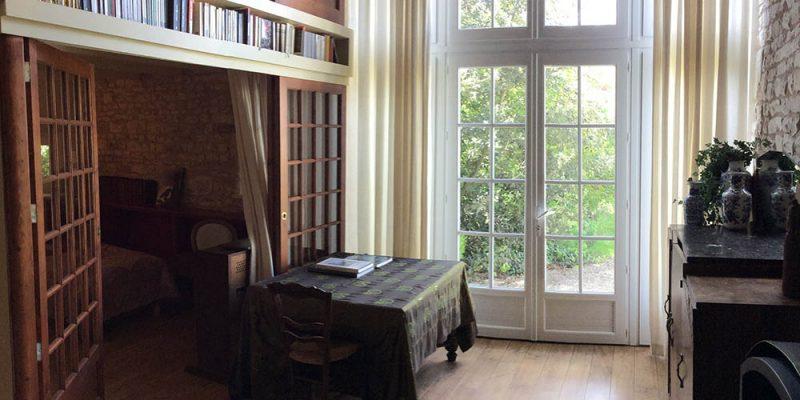 suite-familiale-loudun-location (2)