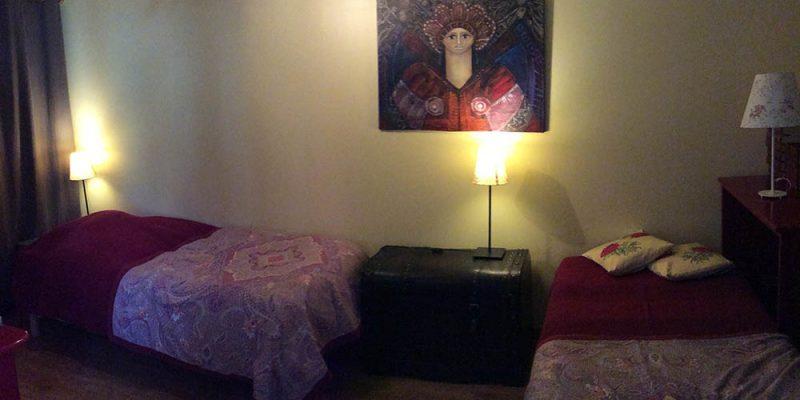 suite-familiale-loudun-location (3)