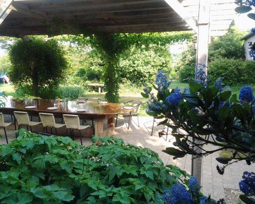 Jardin-gite-fleurs-hotes (14)