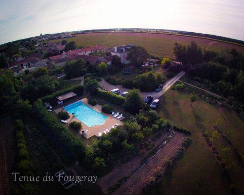 Piscine-location-gites-loudun (1)