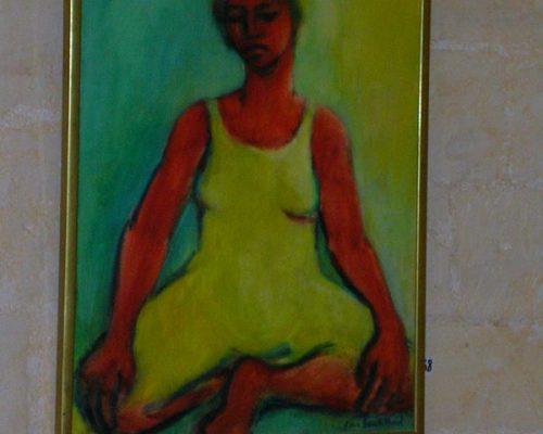Tableau-Peinture-Yvan-Saint-Mard-Loudun (10)