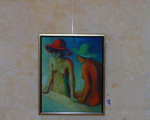 Tableau-Peinture-Yvan-Saint-Mard-Loudun (12)