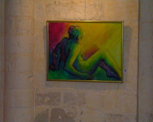 Tableau-Peinture-Yvan-Saint-Mard-Loudun (13)