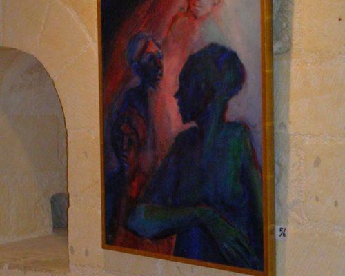 Tableau-Peinture-Yvan-Saint-Mard-Loudun (14)