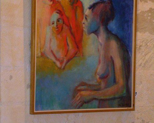 Tableau-Peinture-Yvan-Saint-Mard-Loudun (15)