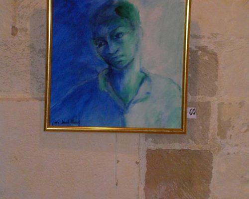 Tableau-Peinture-Yvan-Saint-Mard-Loudun (16)