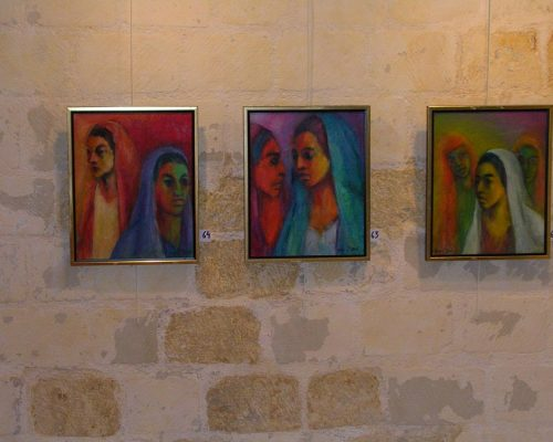 Tableau-Peinture-Yvan-Saint-Mard-Loudun (17)