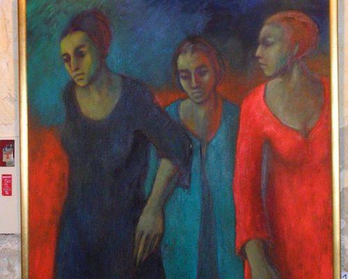 Tableau-Peinture-Yvan-Saint-Mard-Loudun (18)