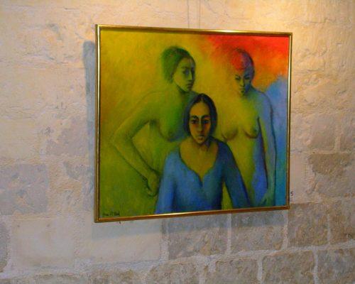 Tableau-Peinture-Yvan-Saint-Mard-Loudun (19)