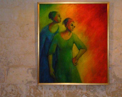 Tableau-Peinture-Yvan-Saint-Mard-Loudun (2)