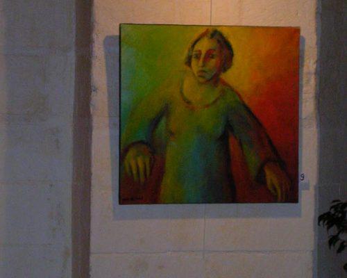 Tableau-Peinture-Yvan-Saint-Mard-Loudun (20)