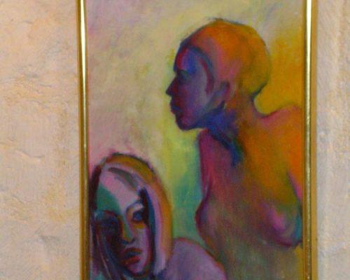 Tableau-Peinture-Yvan-Saint-Mard-Loudun (21)