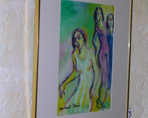 Tableau-Peinture-Yvan-Saint-Mard-Loudun (23)