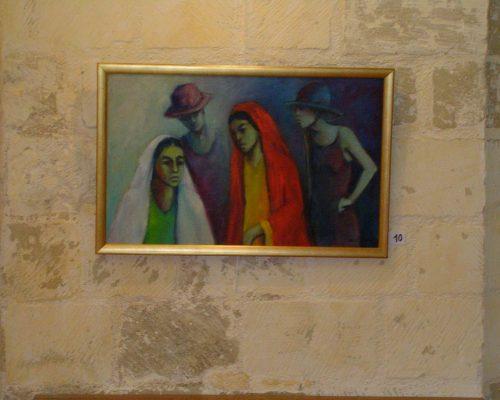 Tableau-Peinture-Yvan-Saint-Mard-Loudun (4)