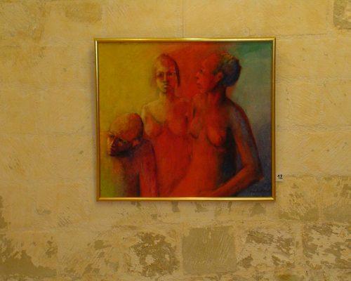Tableau-Peinture-Yvan-Saint-Mard-Loudun (5)