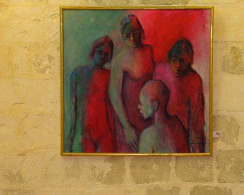 Tableau-Peinture-Yvan-Saint-Mard-Loudun (6)