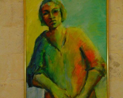 Tableau-Peinture-Yvan-Saint-Mard-Loudun (9)