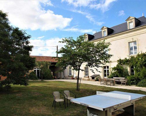 maison-location-poitou (4)