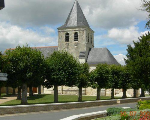tourisme-promenades-poitou-anjou-loire (10)