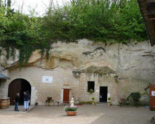 tourisme-promenades-poitou-anjou-loire (13)
